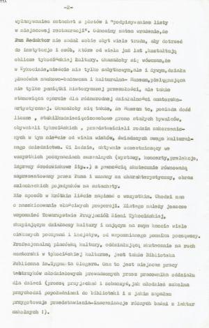 skan0112
