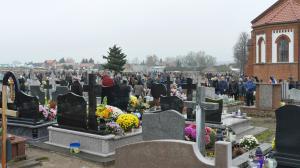 cmentarz ogólne 2017